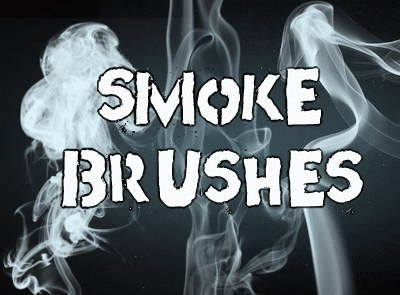 Hi_Res_Smoke_Brushes_by_thomascall