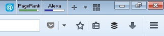 Tabs Bar Preview
