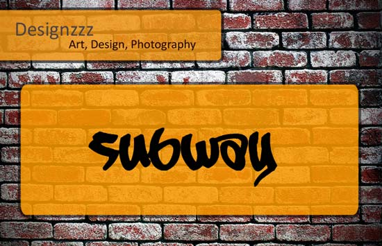 20 cool funky graffitti fonts download pack