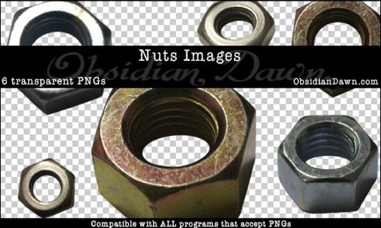 download free wide range of pngs for designer