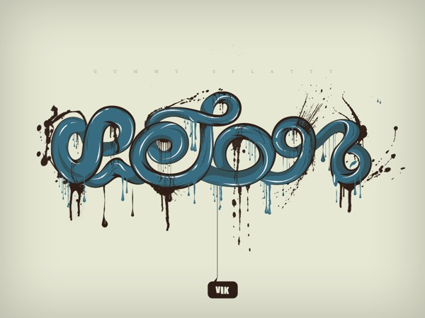 typography wallpapers download