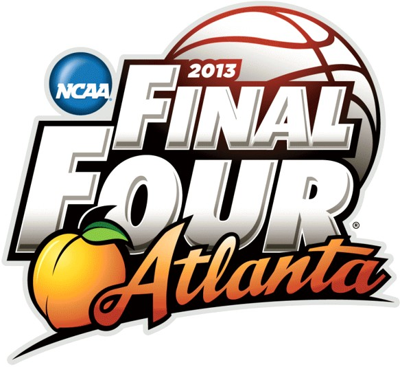 37  Final four for Men & Women1