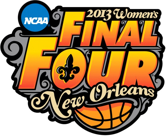 37  Final four for Men & Women2