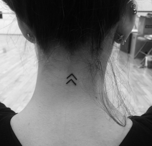 32 Inspirational Tattoos With Meaning And Expression