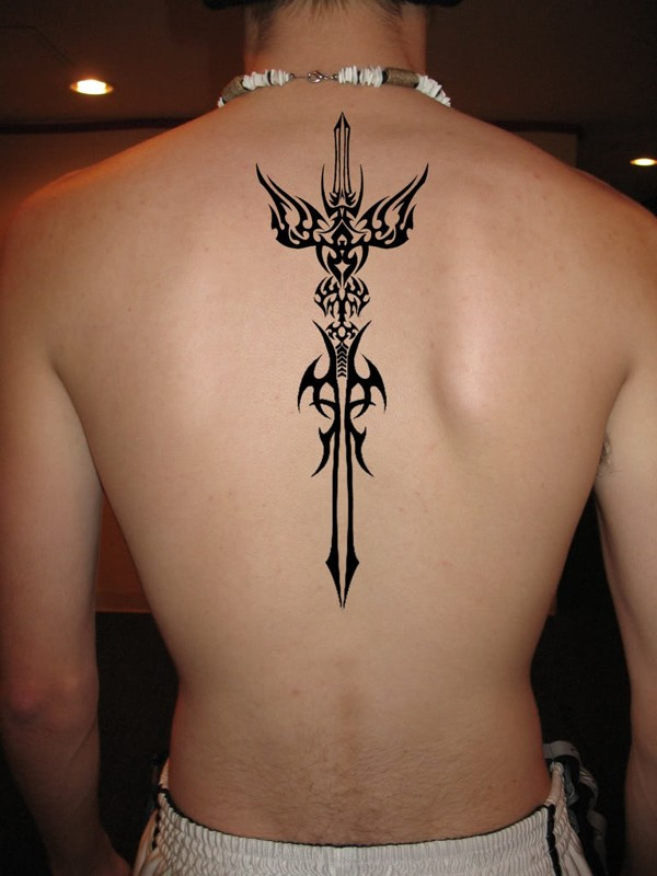32 Inspirational Tattoos With Meaning And Expression Page 2 Of 2