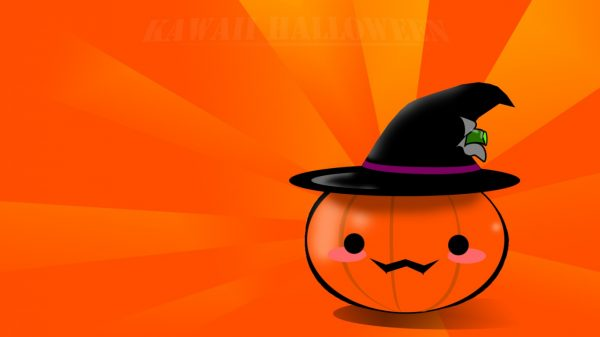 ws_Kawaii_Japanese_Halloween_1366x768