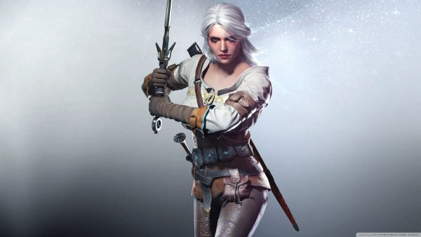 witcher_3_wild_hunt_ciri_wallpaper
